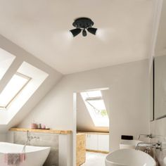 Produits – Lumirama Decor, Ceiling Lights, Ceiling, Home Decor, Bathroom, Light, Bathtub