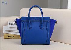 'Leather Tote Bag-Ipad Bag - Shoulder Bag  Leather Satchel -Briefcase Bag- handbag  bags/purse/handbags Bags Blue'