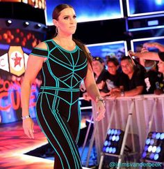 Steph Wwe B, Stephanie Mcmahon Hot, Mcmahon Family, Gorgeous Ladies Of Wrestling, Hottest Wwe Divas, Wrestlemania 33, Nikki And Brie Bella, Wwe Female Wrestlers, Wwe Girls