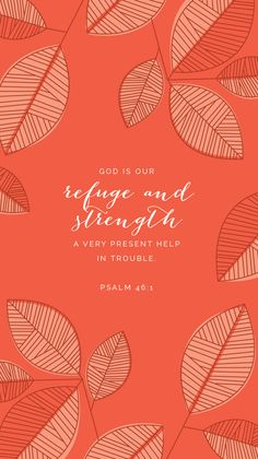 Weekly Truth wallpapers and printable Scripture cards // Elle & Company