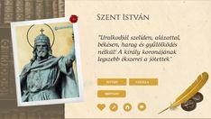 Infographic, Content, Passau, Infographics, Visual Schedules