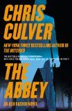 The Abbey by Chris Culver | BESTSELLERSWORLD.COM