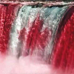 """Join us for Niagara Falls Canada Day weekend to celebrate Canada's birthday on the second weekend of the summer! Niagara Falls, Canada is the """"place to be"""". Happy Birthday Canada, Happy Canada Day, Canadian Things, I Am Canadian, Canadian Flags, Canadian History, Canadian Memes, Canadian Humour, Canadian Girls"""
