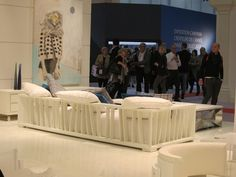 spanish furniture design family company - חיפוש ב-Google