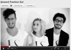 Tudo Orna - Fashion Sul!