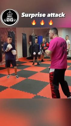 Boxing Training Workout, Kickboxing Workout, Mma Training, Gym Workout Videos, Kung Fu Martial Arts, Martial Arts Workout, Martial Arts Training, Mixed Martial Arts, Boxing Techniques