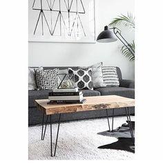 | Wood World | #interior #architecture #mimarlik #icmimarlik #life #home #ev #tasarim #interiordesign #elle #decor #decoration #ev #luxury #luxurylife #love #mutfak #kitchen #sandalye #masa #mermer #marble  #tile #wood #lamb