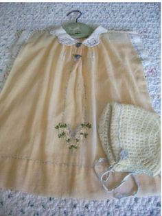 1930's children's fashion | Mommy's Apron Strings: Children's Fashion Catalog, 1930s Style