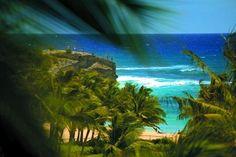 Hotel Deal Checker - Grand Hyatt Kauai Resort and Spa