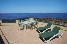 #Ibiza #HolidaysEveryDay