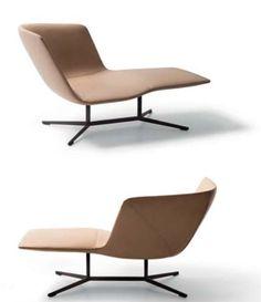 Ikea Kindertisch (1) 3D Modell $28 .obj .fbx .ma Free3D