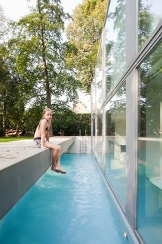 House Roces / Govaert & Vanhoutte