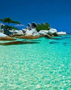 Pulau Lengkuas 11.jpg