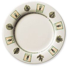 Pfaltzgraff Naturewood Dinner Plates. Pfaltzgraff Naturewood Dinner Plate, 11-1/2-Inch.  #pfaltzgraff #naturewood #dinner #plates #pfaltzgraffnaturewood #naturewooddinner #dinnerplates