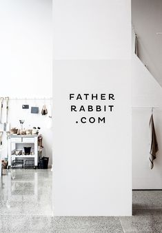 Father Rabbit Limited | Auckland, New Zealand