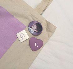 aesthetic aesthetics minimalistic aesthetic ethereal pastel cute soft sweet purple aesthetic purple color cute white purple light cream creamy cake flowers purple aesthetic r o s i e Korean Aesthetic, Aesthetic Colors, White Aesthetic, Aesthetic Pictures, Pastel Purple, Light Purple, Lavender Aesthetic, Bts Merch, Ghost In The Shell