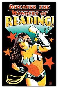 Reading Posters, Reading Themes, Library Themes, Library Displays, Superhero Classroom Theme, Classroom Ideas, Best Toddler Books, Children's Book Week, Secret Power