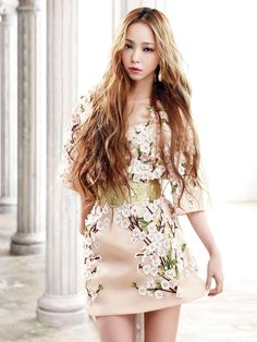 Pin on Singer Okinawa, Blonde Asian, Prity Girl, Pretty Baby, Beautiful Asian Women, Hottest Models, Woman Crush, Kpop Girls, Asian Woman