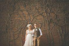 Wedding Photo Booth Ideas | POPSUGAR Home