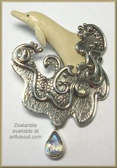 zealandia jewelry | There's more to see ! Come take a look