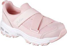 4c896d2ea7 Skechers D lites This Just In Sneaker - 8.5 Tienda De Zapatos