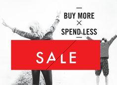 #Sale #Didam