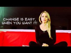 gabbyb.tv Archives - Page 2 of 7 - Gabrielle Bernstein, Inc. Change is easy, when you want it!