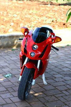 Ducati 999 Ducati, Motorcycle, Bike, Vehicles, Bicycle, Motorcycles, Bicycles, Car, Motorbikes