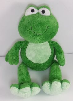 3000 in Baby, Toys for Baby, Plush Baby Toys