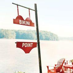 bikini point - Pesquisa Google