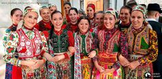 Art Costume, Costumes, Folk Dance, Hungary, Embroidery, Blouse, Tops, Beading, Women