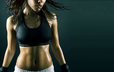 The Intensati Workout tests the mental and phsyical. #Workout #SkinnyMs
