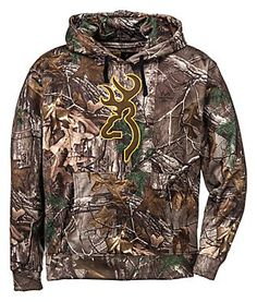 Browning® Wasatch Performance Hoodie for Men | Bass Pro Shops
