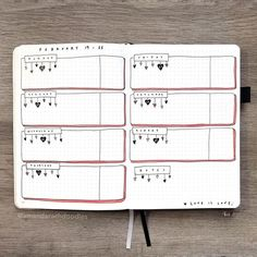 this week's spread finally getting back into some sort of routine after a busy couple of weeks. i did do an instagram livestream for this spread, but it crashed three times while i was doing it, so only the last part is saved on my story sorry to those of you who watch them later!