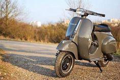 Vespa Ape, Piaggio Vespa, Lambretta Scooter, Vespa Scooters For Sale, Motor Scooters, Vespa 50 Special, Vespa Smallframe, Vintage Vespa, Fiat 500