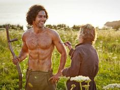 http://www.independent.co.uk/arts-entertainment/tv/news/poldark-executive-producer-we-didnt-audition-aidan-turner-with-his-top-off-honest-10190472.html