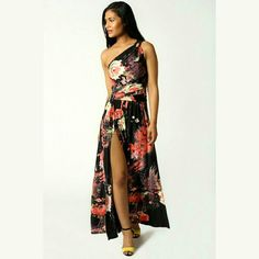 22 Best What to wear to Kimbo s Wedding ... images  7a0ade1e1