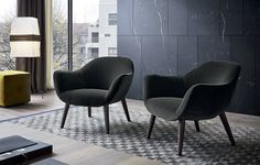 SILLONES - PRODUCTOS - POLIFORM | Mad Chair