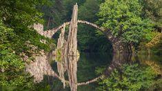 puente-alemania