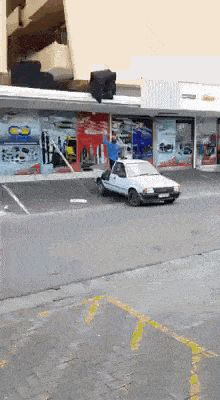 21 Best GIFs Of All Time Of The Week #213
