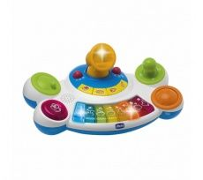 Chicco Baby Star Piano >>> To view further for this item, visit the image link. Chicco Baby, Baby Playroom, Walmart, Instruments, Musical Toys, Babies R Us, Bath Toys, Prezzo, Baby Online