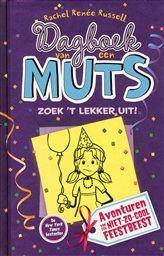 Zoek 't lekker uit http://www.bruna.nl/boeken/zoek-t-lekker-uit-9789026129995