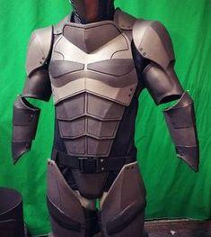 Image result for eva foam armor