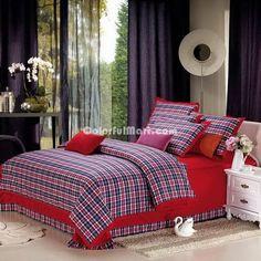 Wonderful Life College Dorm Room Bedding Sets [100601300016] - $149.99 : Colorful Mart, All for Enjoyment