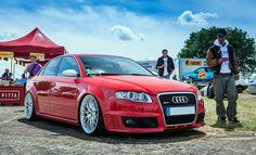 Audi A4 B7, Audi S4, Audi A4 2008, Car Manufacturers, Luxury Cars, Dream Cars, Euro, Sedans, Man Stuff