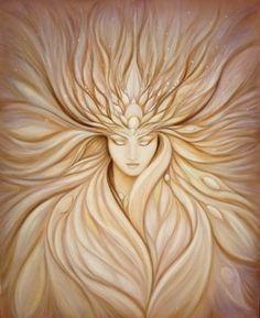 Reduzindo níveis de estresse e ansiedade com a prática da Atenção Plena (Mindfulness) - Portal Arco Íris-Núcleo de Integração e Cura Cósmica