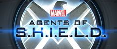 AGENTS OF SHIELD To Take On THE FLASH; Season 2 Premieres On 23rd September