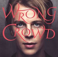 "RADIO   CORAZÓN  MUSICAL  TV: TOM ODELL ANUNCIA NUEVO DISCO ""WRONG CROWD"" PARA E..."