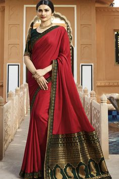 5a61a71bb8 43 Best Indian Wear images in 2018 | Indian clothes, Indian fashion ...