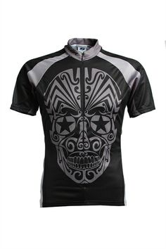 1412 Best bike jersey images in 2019  fde9a831d